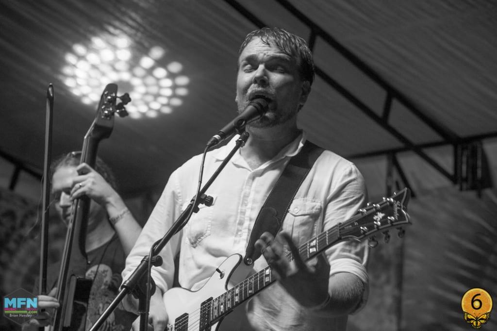 BrianHensley-MusicFestNews-OBJ-15