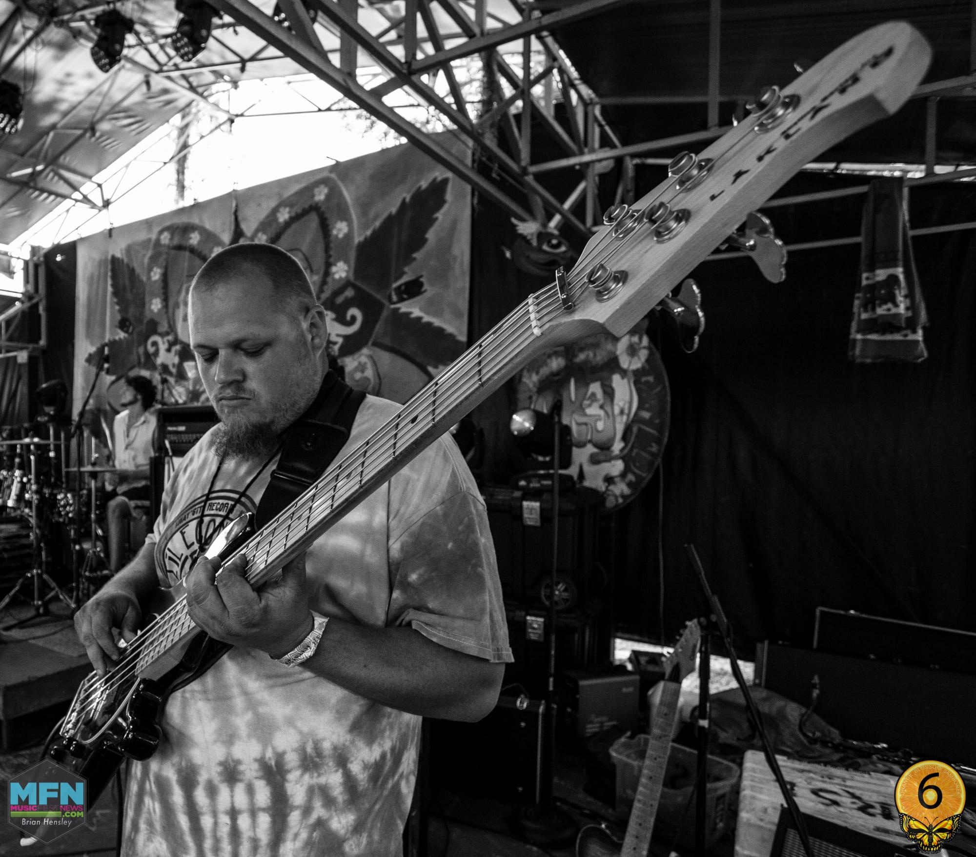 BrianHensley-MusicFestNews-OBJ-155