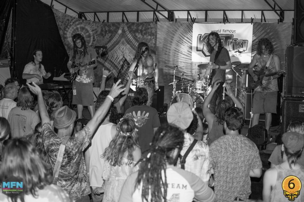 BrianHensley-MusicFestNews-OBJ-285