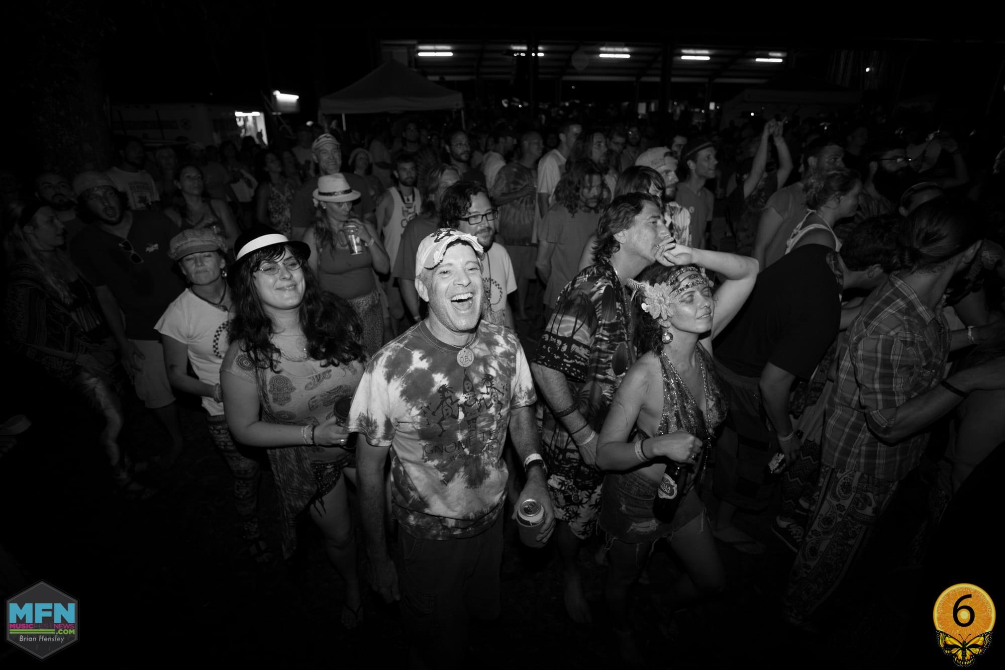 BrianHensley-MusicFestNews-OBJ-334