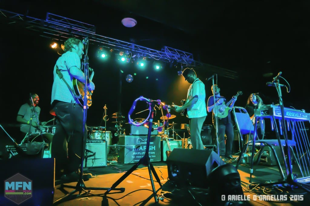 MusicFestNews-Arielle-2