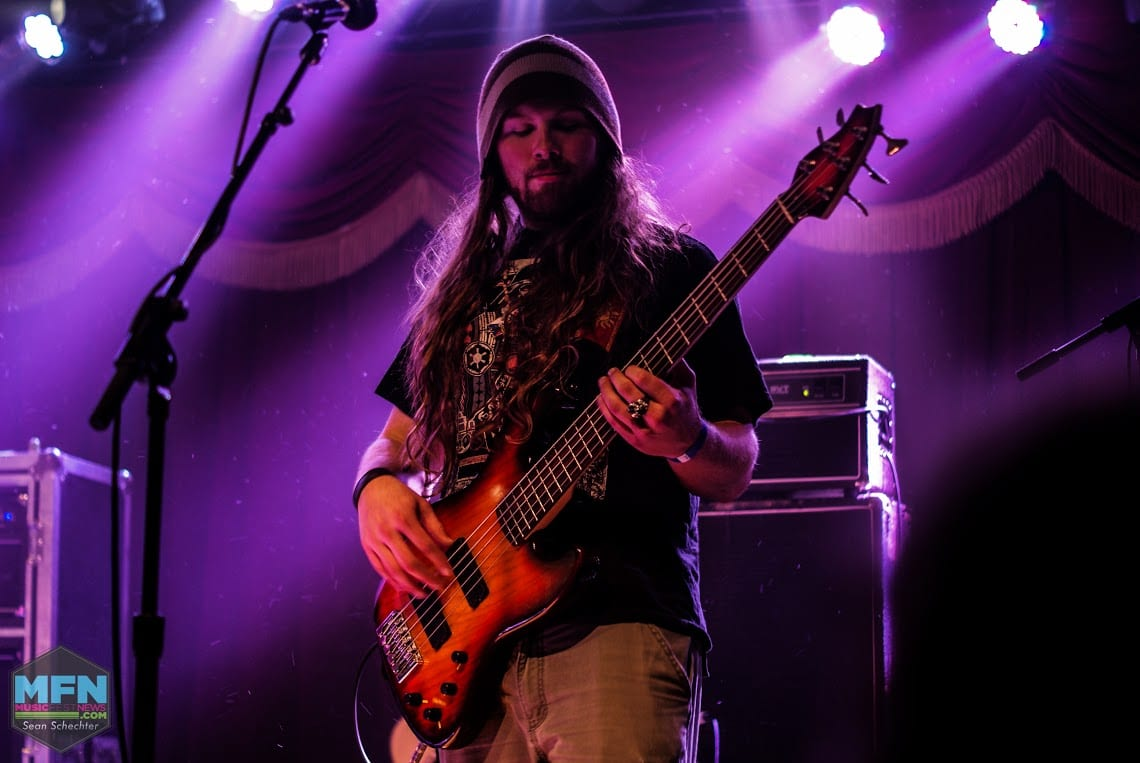 Twiddle music lyrics