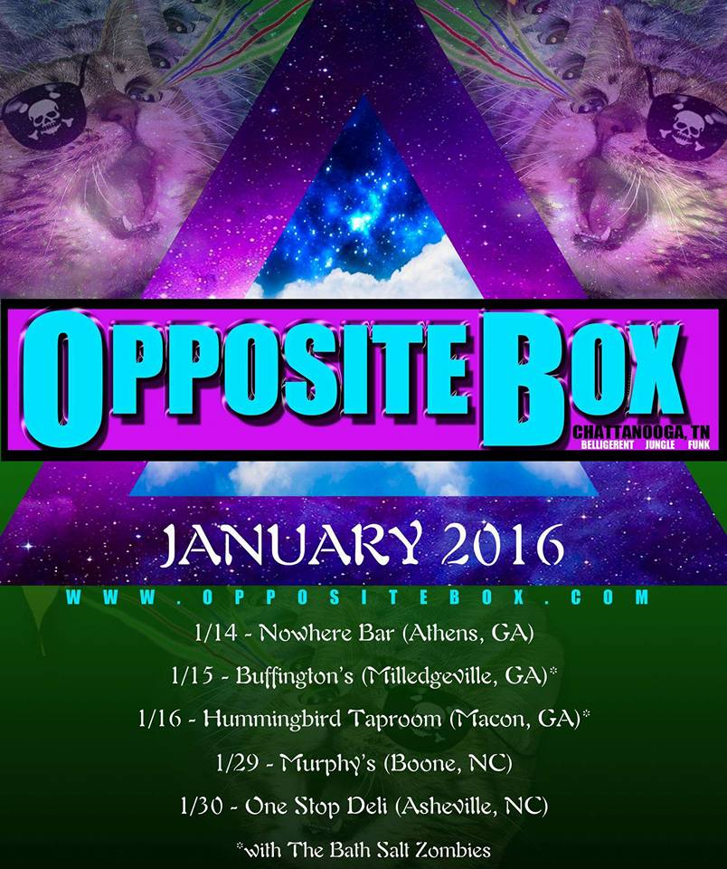 opp box jan