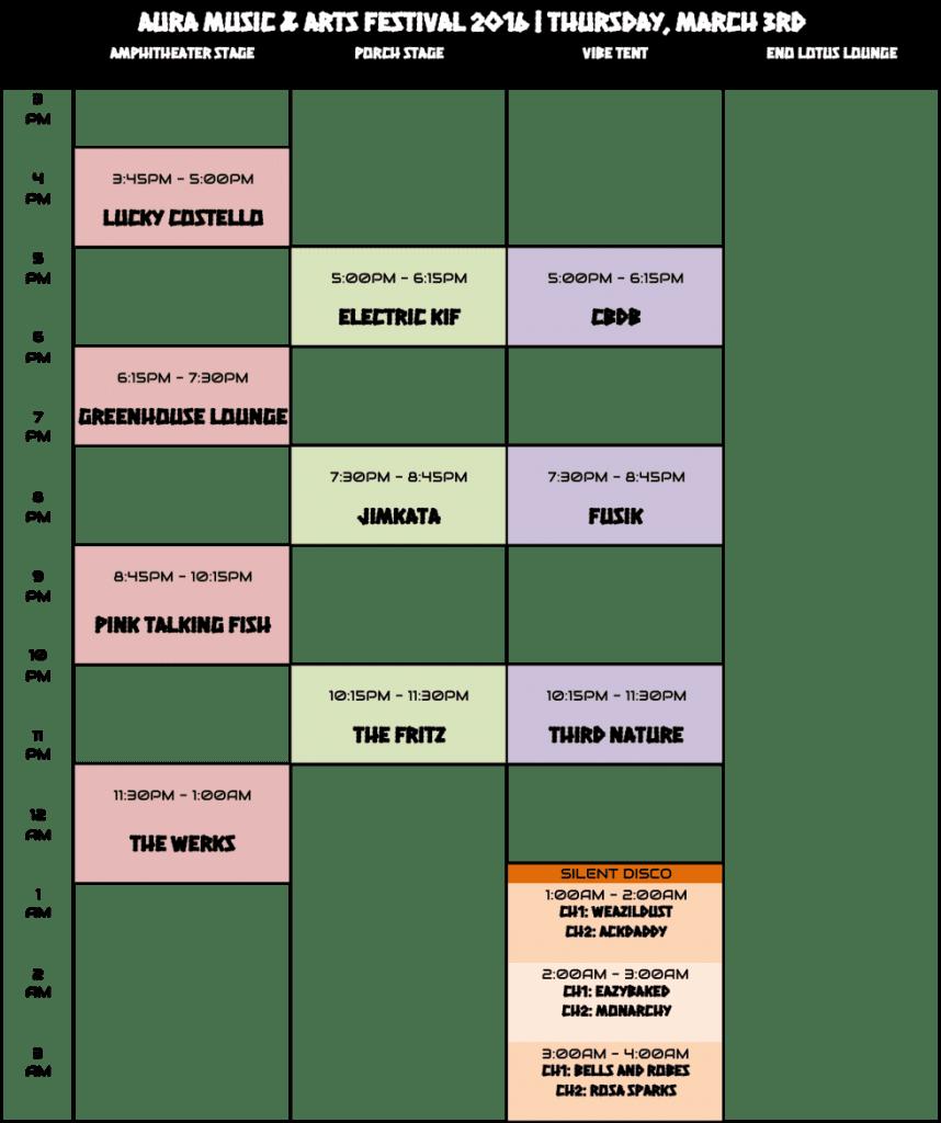 AMF16-Thursday-30rjixdj31benuv0stv6kq
