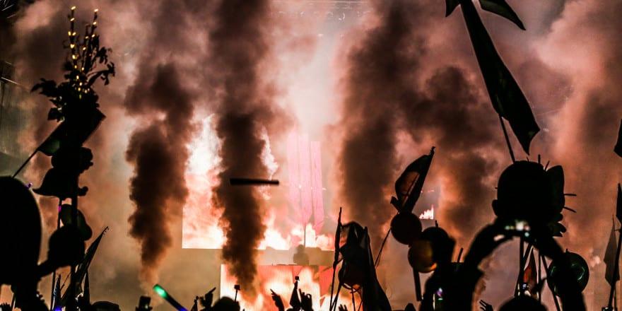 BRIAN HENSLEY PHOTOGRAPHY Okeechobee Music Festival-3721