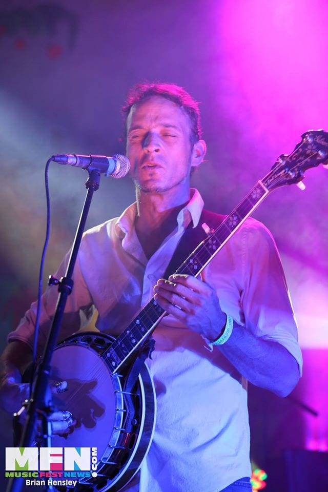 Dennis Stadelman