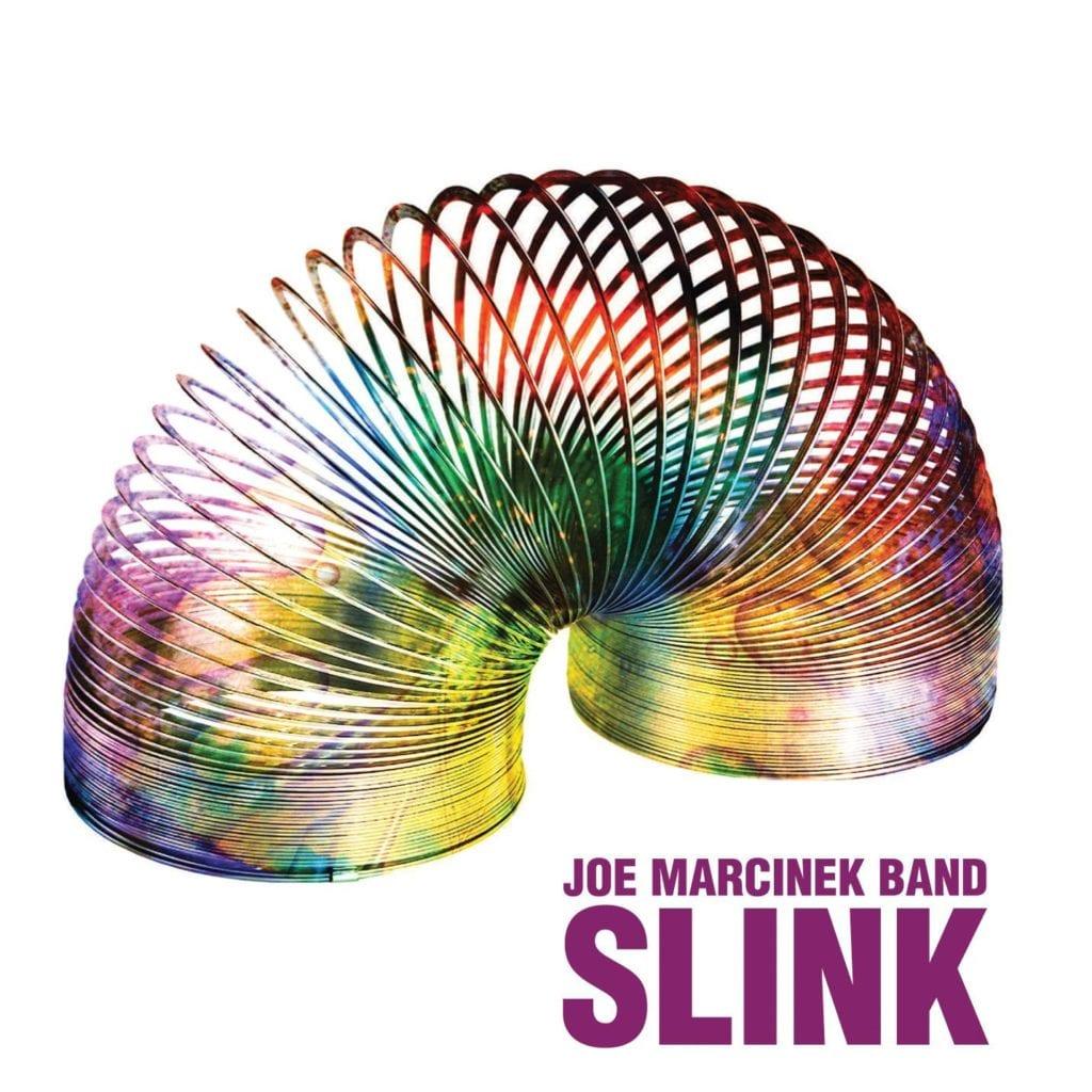 slink-cover
