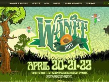 wanee-banner