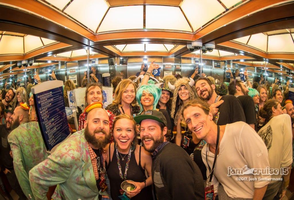 Jam Cruise 15 - Timmermans - Day 5-20170125-1696