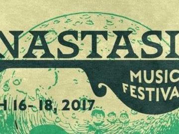 Anastasia logo3