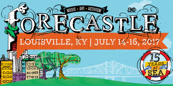 Forecastle_2017_Logo