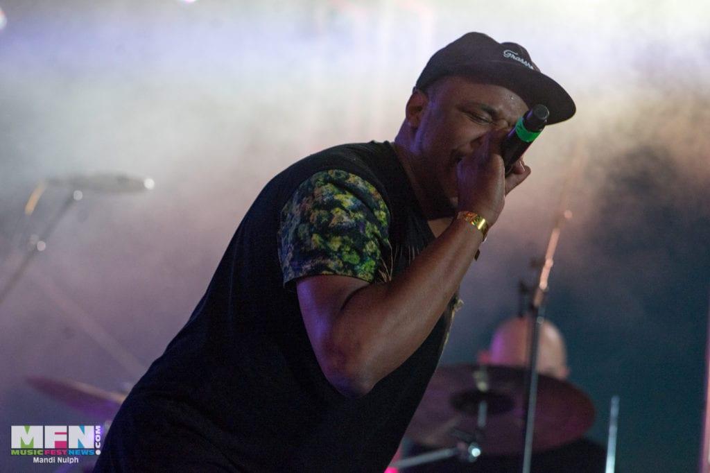 Gasparilla Music Festival 2017_Mandi Nulph Media_MFN-58