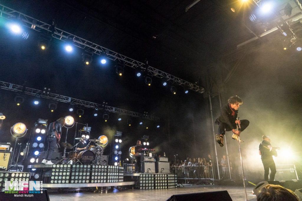 Gasparilla Music Festival 2017_Mandi Nulph Media_MFN-76