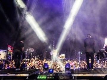 BRIAN HENSLEY PHOTOGRAPHY Okeechobee Music Festival-7748