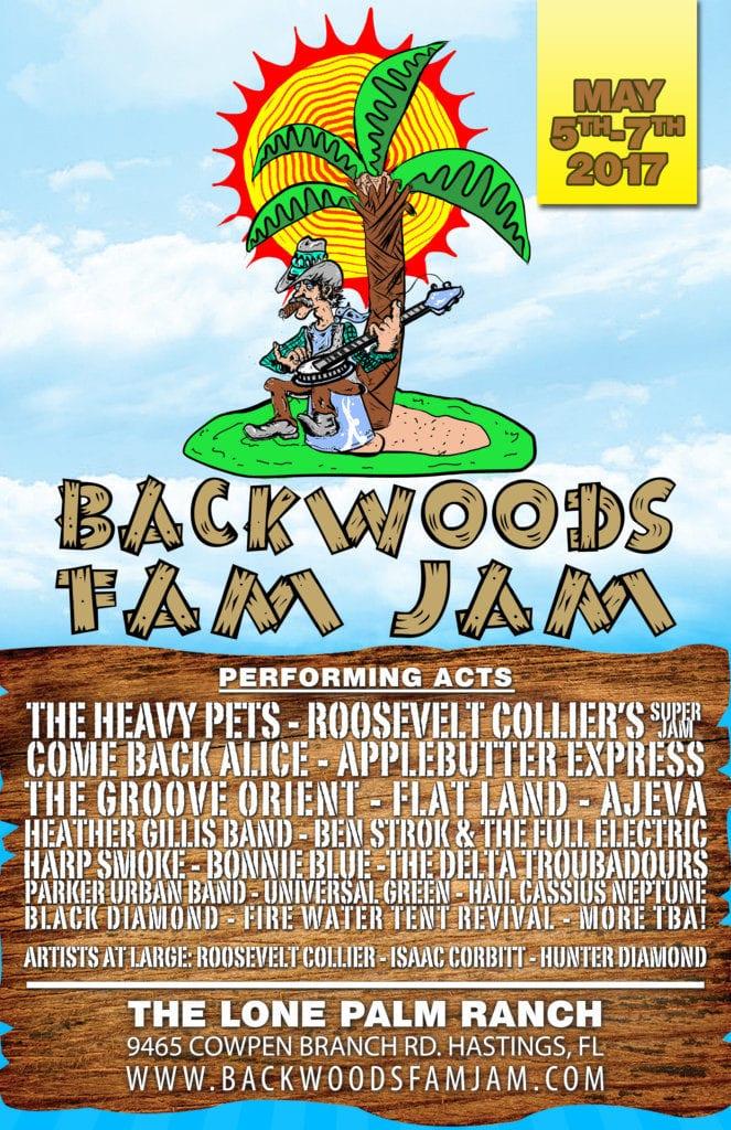 Backwoods-Fam-Jam-Poster-663x1024
