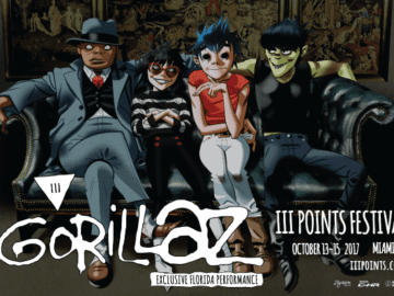 Gorillaz-Announcement-600-x-398