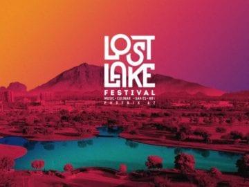 Header_Lost_Lakes