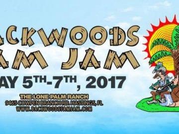 backwoods banner