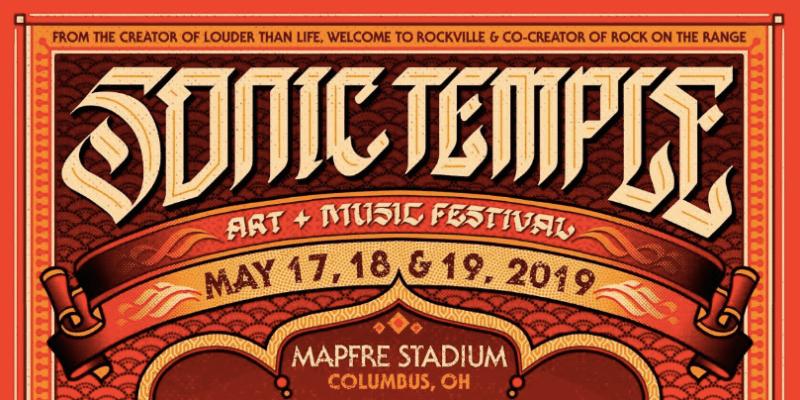 Columbus' Thriving Music Scene • MUSICFESTNEWS