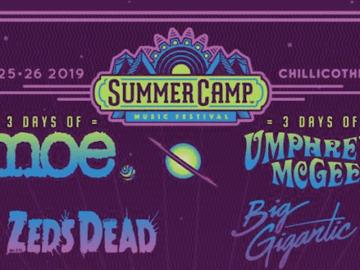 a7dbd5e4b7f4 summer camp music festival Archives • MUSICFESTNEWS
