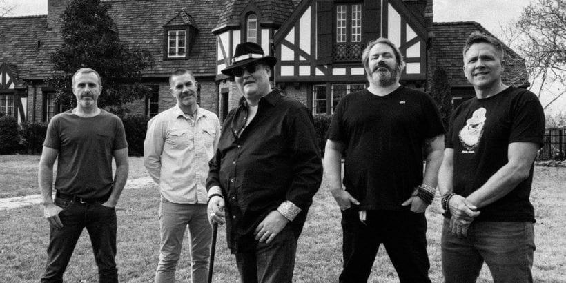 Blues Traveler Halloween 2020 Blues Traveler Announces Spring 2020 Tour • MUSICFESTNEWS