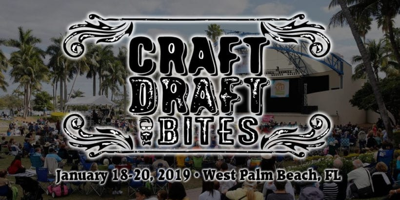 Image result for craft draft and bites